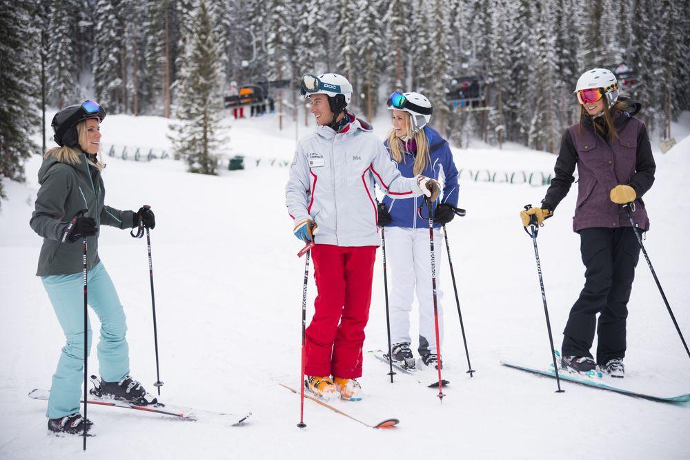 Snowmass: Snowmass Village, CO