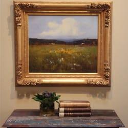 art frame co framing 102 kalmus dr costa mesa ca phone number yelp. Black Bedroom Furniture Sets. Home Design Ideas