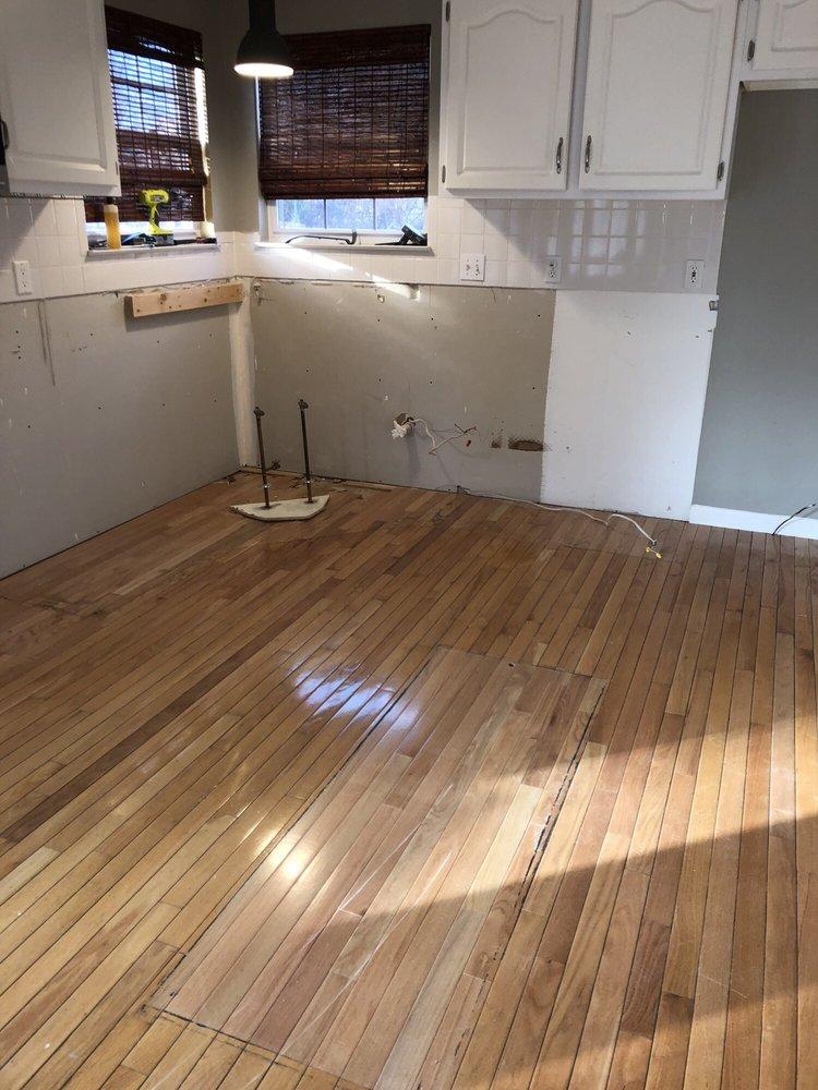 Allan Flooring: Saint Louis, MO