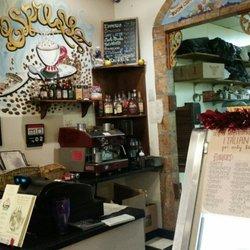 Bono S Italian Restaurant 64 Photos 111 Avis Pizza 14799 W