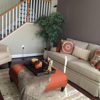 Photo Of Gavigan S Furniture Glen Burnie Md United States