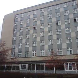 Hotel Stadt Hamburg Hamburg Altona