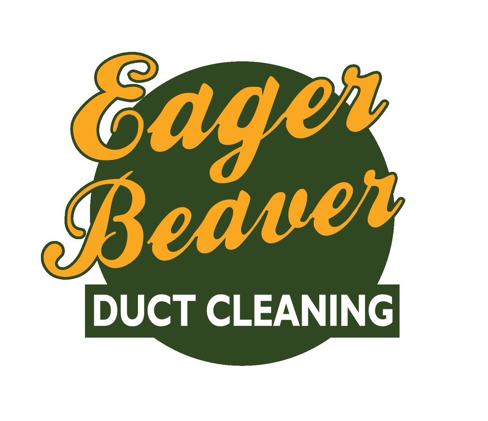 Air Duct Cleaning Portland Oregon Brand Discounts