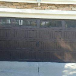 Charmant Photo Of Gold Star Garage Door Repair   Elk Grove, CA, United States.