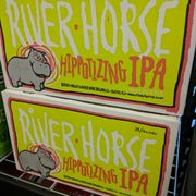River Horse Brewing Company 117 Photos 43 Reviews Breweries
