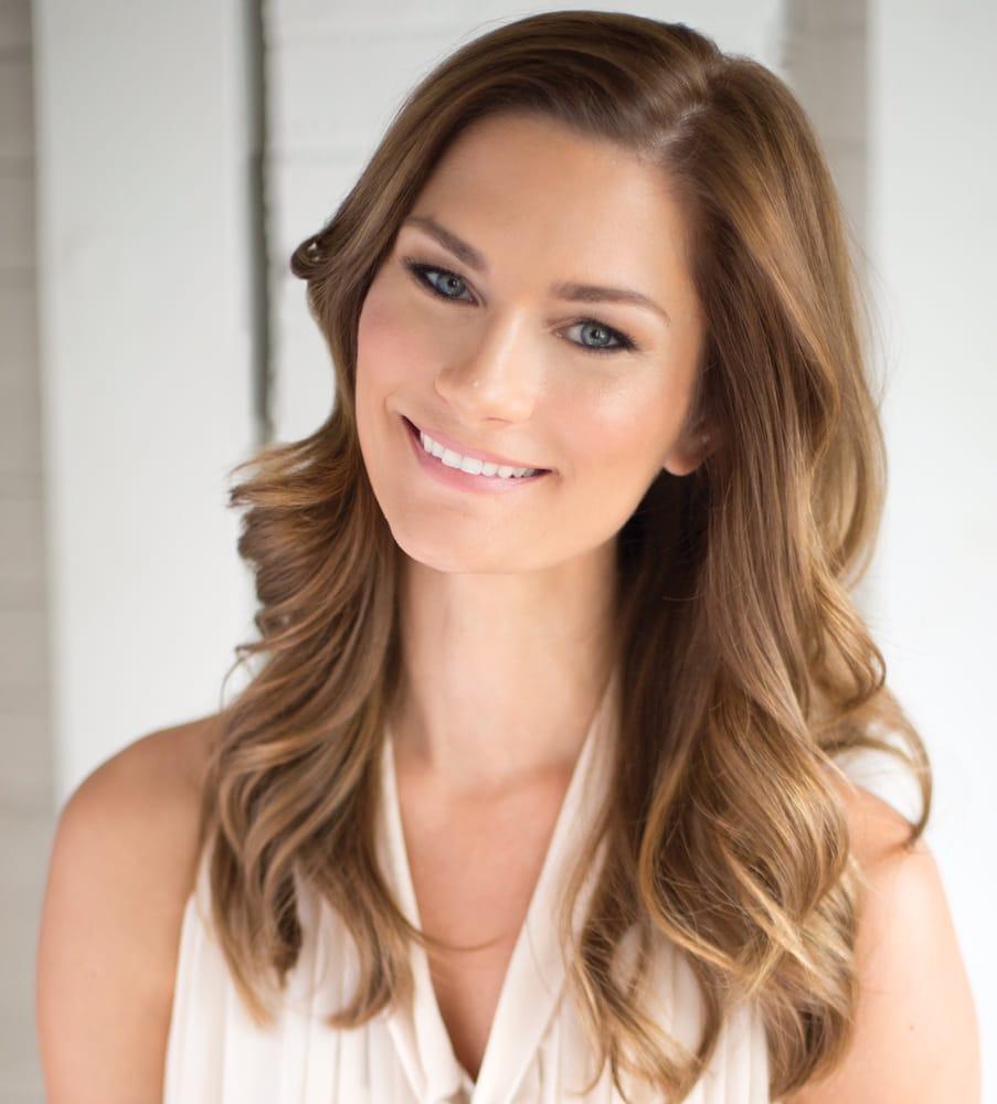 Sarah Norvilas, L.Ac