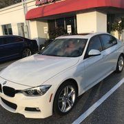 autoworks bmw for series at performance inventory fl sale tampa in details