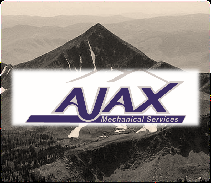 Ajax Mechanical Services: 7094 Highway 82, Glenwood Springs, CO