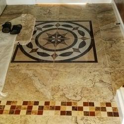 Exceptional Photo Of Bendele Abbey Flooring U0026 Rug   Fort Myers, FL, United States.
