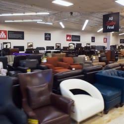 Photo Of Apple Valley Clearance U0026 Becker Mattress Store   Apple Valley, MN,  ...