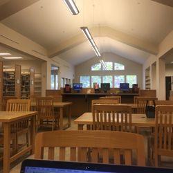 Strange Locust Grove Public Library Libraries 115 Mlk Jr Blvd Download Free Architecture Designs Scobabritishbridgeorg