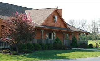 Southwest Golf Ranch: 2880 S US Rte 42, Lebanon, OH