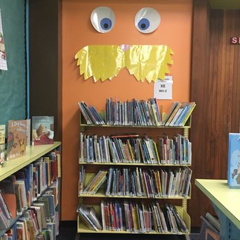 Stanislaus County Free Library - 12 Photos & 23 Reviews