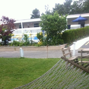 Photo Of Baywatch Hotel Marina Hampton Bays Ny United States On