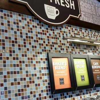Corner Bakery Cafe Scottsdale Az
