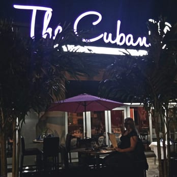 The cuban 367 photos 182 reviews cuban 987 stewart ave garden city ny united states Cuban restaurant garden city ny