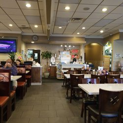Photo Of Pho Ha Rancho Cucamonga Ca United States Clean Dining Experience