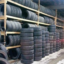 A H Tire And Auto Auto Repair 2720 Colorado Ave Lorain Oh