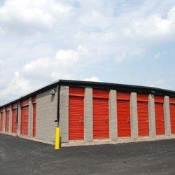 Photo Of Planet Self Storage   Syracuse, NY, United States