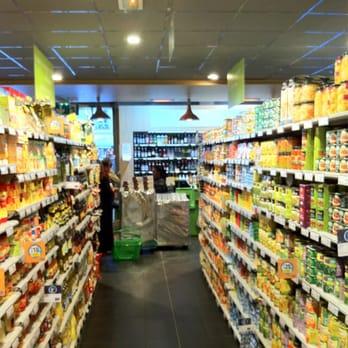Carrefour City 11 Reviews Grocery 42 Avenue De La Motte