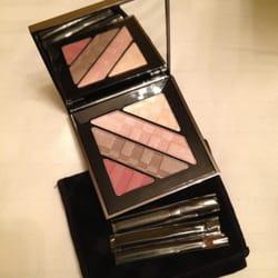 burberry makeup danmark