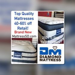 Mattress Store San Diego Photos Reviews Furniture - Create a invoice for free online mattress store