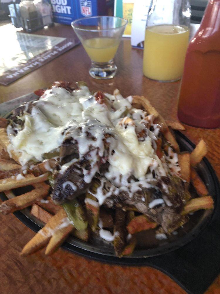 Home Plate Marana: 8579 N Silverbell Rd, Tucson, AZ
