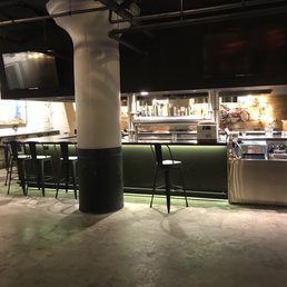Photo Of The Basement Bar   Minneapolis, MN, United States