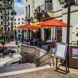 Best Venice Beach Restaurants In Los Angeles Ca Last Updated December 2018 Yelp