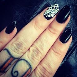 Andy s nails 11 avis manucure pedicure 4801 e 2nd for 307 salon casper wy