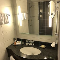 Hilton Bonn 58 Fotos 28 Beitrage Hotel Berliner Freiheit 2