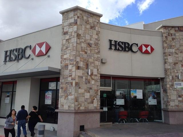 Hsbc bancos y cajas plaza paseo 2000 real de san for Cartelera cinepolis plaza telmex cd jardin