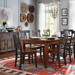 Photo Of Creative Dinettes Bar Stools Furniture Deptford Nj United States