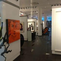 Mensing Galerie galerie mensing kunstgalerie bleichenbrücke 10 neustadt