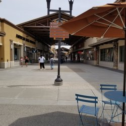 709d3db05d5 Premium Outlets Montreal - 34 Photos   28 Reviews - Shopping Centers ...