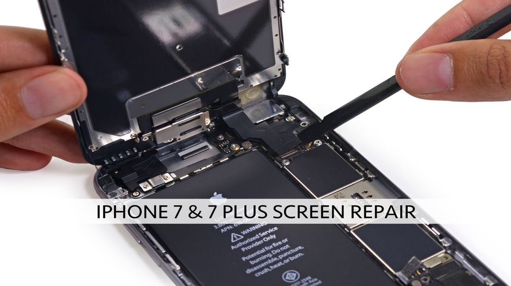 iphone fix near me wireless repair 104 photos amp 210 reviews mobile phone 1344