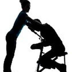 Ivy Massage Lagrange Il