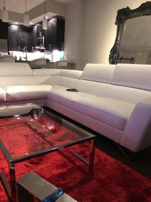 Bova Contemporary Furniture Dallas 4490 Alpha Rd Dallas, TX Furniture  Stores   MapQuest