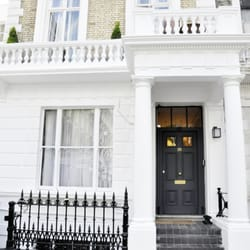 Notting Hill Apartments - 21 Photos - Property Services - 25 ...