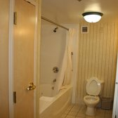 Hilton Garden Inn   Johns Creek   10 Photos U0026 21 Reviews   Hotels   11695  Medlock Bridge Rd, Duluth, GA   Phone Number   Yelp