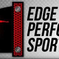 Ktm Dealers Ontario >> Edge Performance Sports - 11 Reviews - Motorcycle Dealers ...