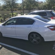 Honda Of Superstition Springs   28 Photos U0026 209 Reviews   Auto Repair    6229 E Auto Park Dr, Mesa, AZ   Phone Number   Yelp