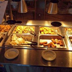 Deco Cafe Filipiniana - 70 Photos & 53 Reviews - Buffets - 6812 ...