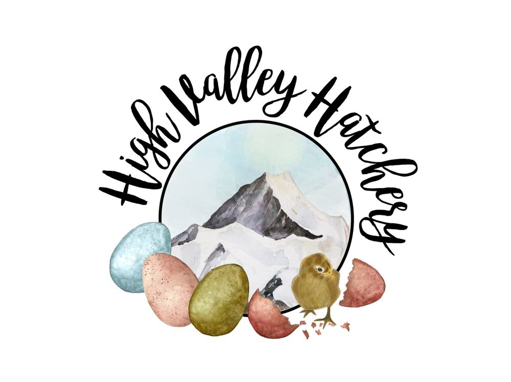 High Valley Hatchery: 18022 County Rd T, Sanford, CO