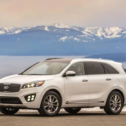 Photo Of Electric City Kia Blakely Pa United States