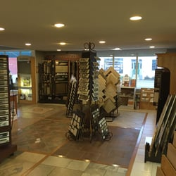 Photo Of Floor Fashions Co CarpetsPlus/Colortile   Plainfield, IN, United  States ...