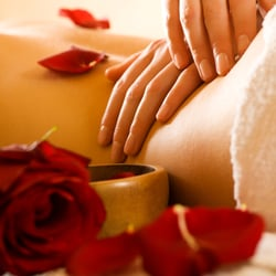 erotical massage sydney erotic massages