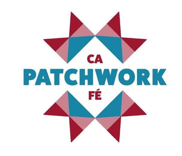 Patchwork Cafe Lyon