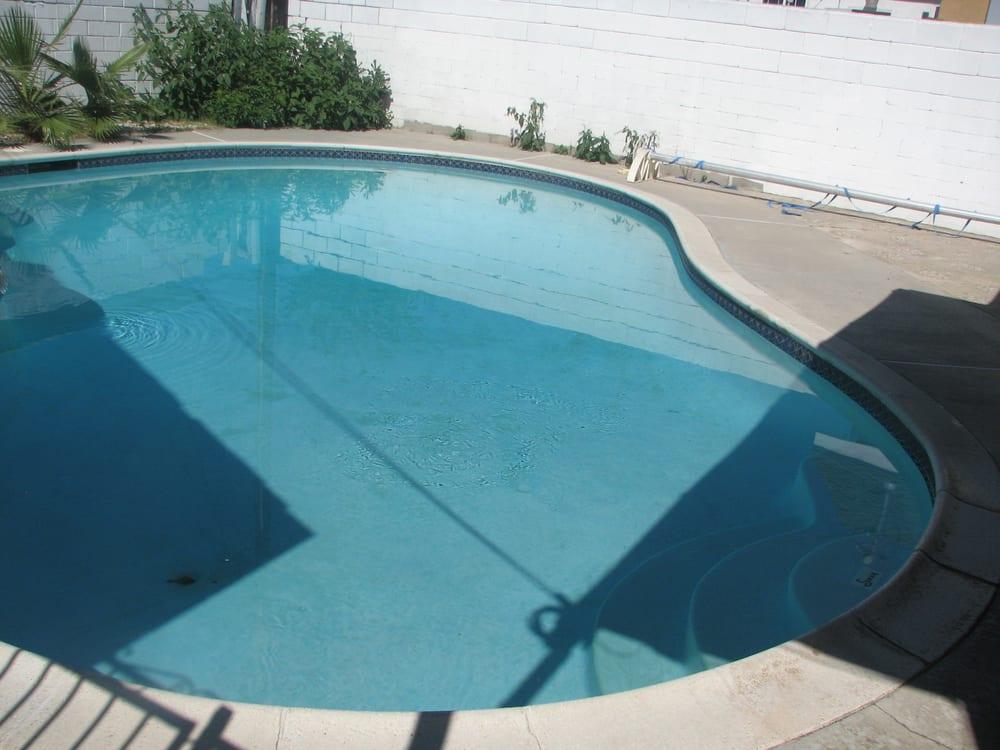 Swimming Pool Yelp