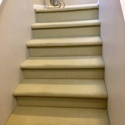 Photo Of Michael S Professional Carpet Cleaning Issaquah Wa United States